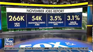 Fox & Friends 12/7/19 | Breaking Fox News December 7, 2019