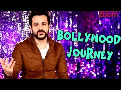 Emraan Hashmi On His Bollywood Journey, Life Turning Moments & More | Diwali Beats