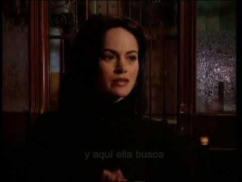 Joanna Going Actriz  Phantoms 1998