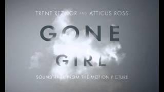 Gone Girl Soundtrack - Like Home