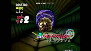 N2O Nitrous Oxide Gameplay [PCSXR]