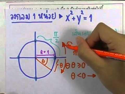 เลขกระทรวง เพิ่มเติม ม.4-6 เล่ม3 : แบบฝึกหัด2.2ก ข้อ01 (1-2)