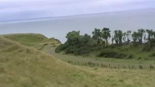 Панорама 241