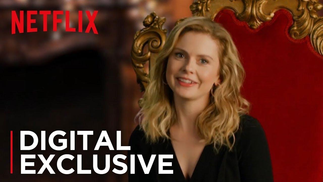 A Christmas Prince The Royal Wedding.A Christmas Prince The Royal Wedding Drag Queen Royalty Tips Netflix