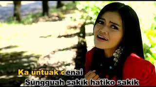 Renima Rarak Di H eh Galombang Lagu Minang Terbaru 2019.mp3