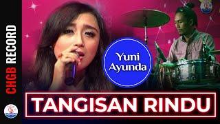 Yuni Ayunda - Tangisan Rindu | (Official Music Video)