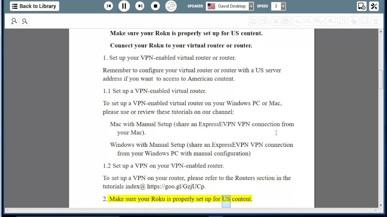 download hotspot shield vpn full version android