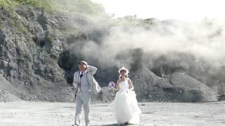 Свадьба взрыв