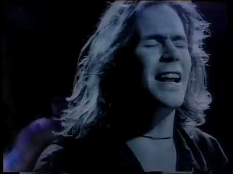 Hothouse Flowers - I Can See Clearly Now (Official video)