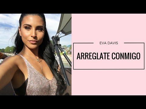 ARREGLATE CONMIGO: Foto INSTAGRAM Show Orlando | Eva Davis