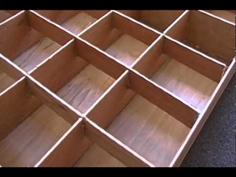 DIY Plywood Paddleboard  YouTube