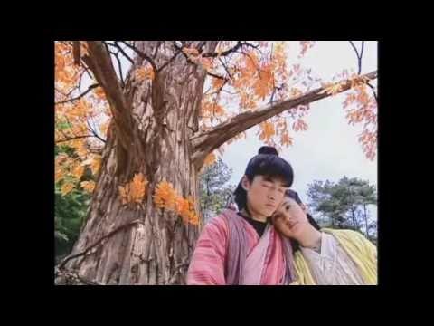 Tian Liang Yi Hou/After Sunrise 天亮以後 MV: Hu Ge 胡歌 (Pinyin/Eng Sub)