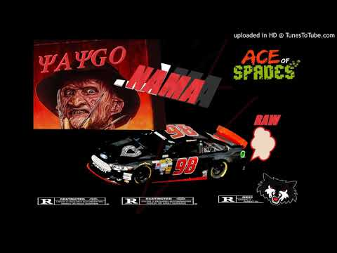 G YAYGO- Steady Pace