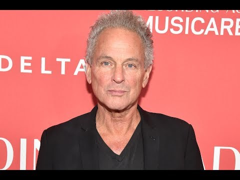Lindsey Buckingham had emergency open heart surgery, suffered vocal cord damage