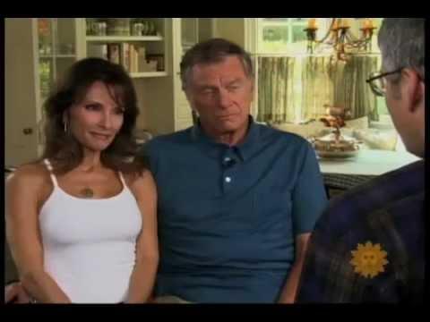 Susan Lucci on 'CBS Sunday Morning'