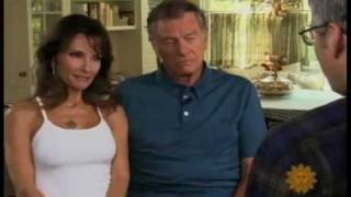 Susan Lucci on 'CBS Sunday Morning'