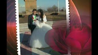 Езидскaя свадьба в (Ошакане) Хадо & Халиаз
