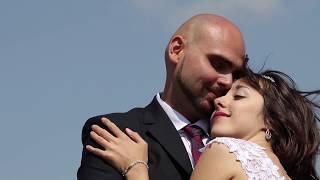 Love Story - Sten & Ester