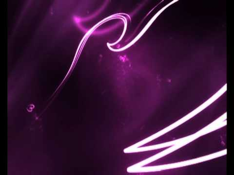PURPLE Use Motion Background Video Segment Graphics Effects,free Downloa