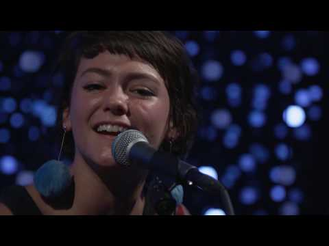 Diet Cig - Barf Day (Live on KEXP)