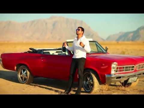 Sediq Shubab -  Nazanin NEW VIDEO 2016