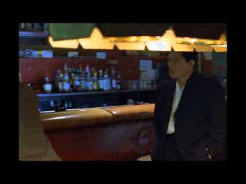 Brother (2000) - Old School Yakuza