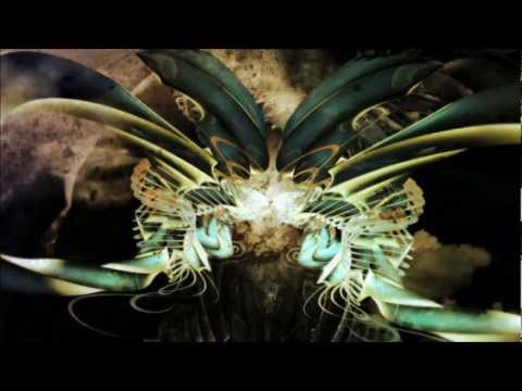 Symphonix DJ Set Acid Winter Mix