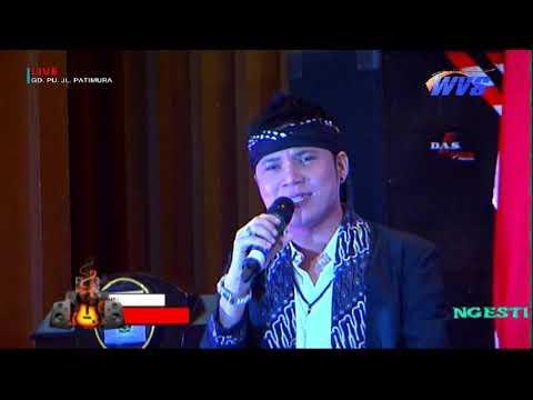 DIMAS TEDJO @ BANYU LANGIT - IKBB 2017 Mp3