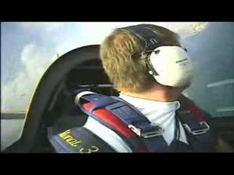 AERO-GP Malta secrets of the race pilots