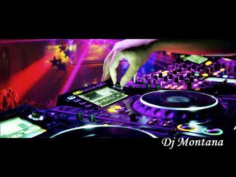 Foglia Di Bambu Remix.Ho Litigato Con Mia Moglie Gianni Celeste Remix By Dj Montana