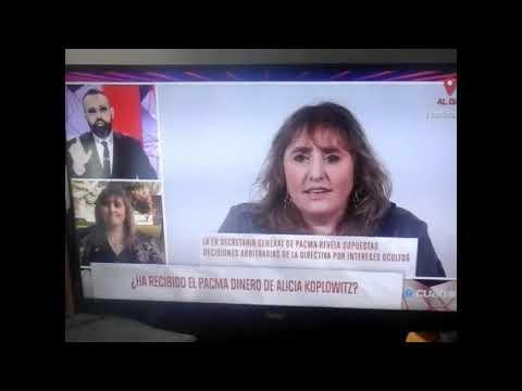 Risto Mejide se siente utilizado por Yasmina Larumbe y la echa