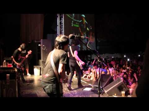 Sek Loso Concert in Dallas (August 13, 2011) - Som Sarn