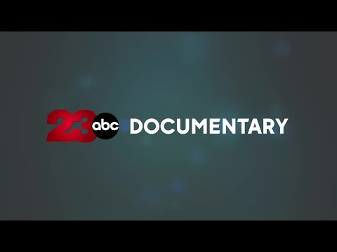 23ABC's Documentary Invisible - Uncovering Mental Illness