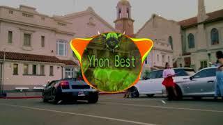 Lil Pump Gucci Gang Yhon Best Bootleg