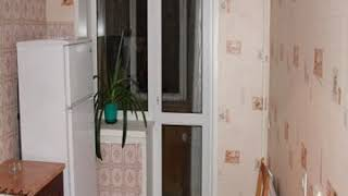 Apartment on Petchenko 10 - Gomel - Belarus