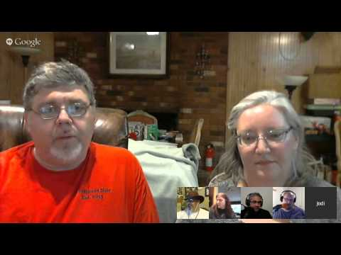 Gen Con 2015: 28 Days Later with Pinnacle Entertainment Group