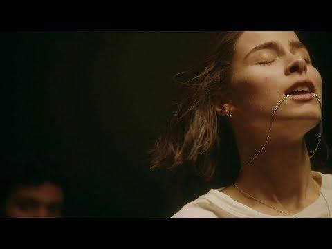 Album Review Lena Only Love L A Bit Of Pop Music