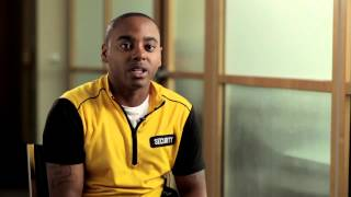 Paladin Security Employee Interview: Gary, Healthcare Security Officer for Paladin Security