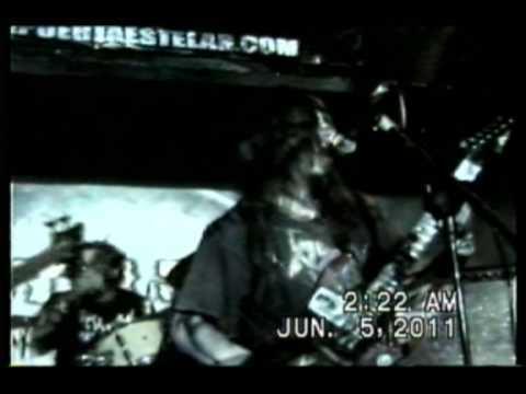 Trailer do filme Darkthrone - Preparando para Guerra