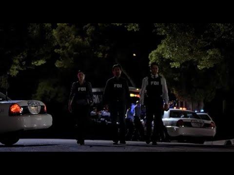 Мыслить как преступник музыка из сериала 2 сезон 19 серия
