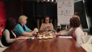 TTNET - Anneler Günü Reklamı