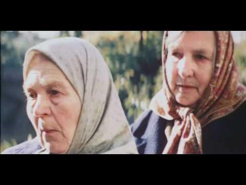 Kamaliya - making of  My Widows Husband / Как снимали Муж моей вдовы