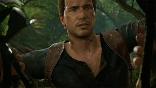 Uncharted 4 : A Thief's End - Story trailer