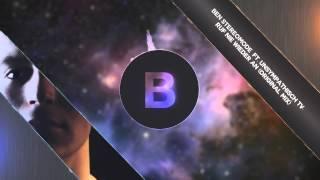 Ben Stereomode feat unsympathischTV - RUF NIE WIEDER AN (Original Mix)