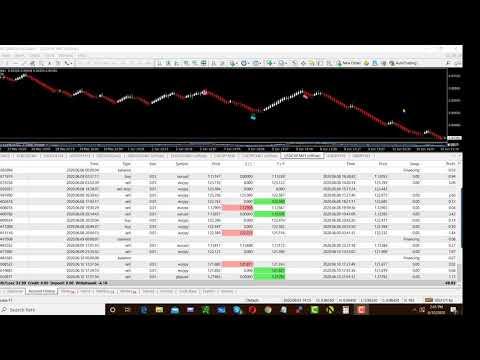 binary options trading system striker9 download adobe