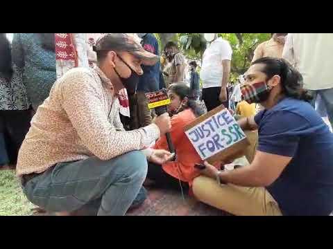 आखिर राज ही रह गया सुशांत सिंह राजपूत की मोत का सच !!