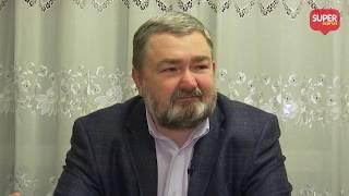 Kolega Kaczyńskiego UJAWNIA jak naprawdę traktują SZYDŁO w Brukseli l Politycy od kuchni