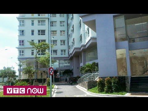 Dân lo trắng tay vì ngân hàng đấu giá chung cư | VTC1