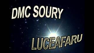 DMC Soury-Luceafarul (parodie)