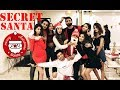 Merry Christmas | Secret Santa | ARSHFAM
